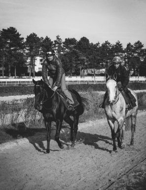 Deauville-horse-riders