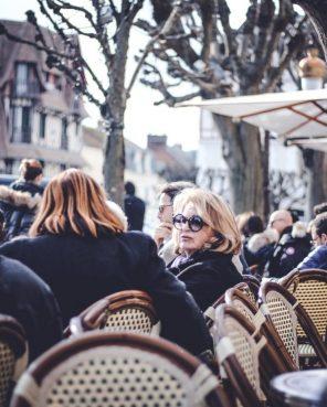 Deauville-portrait-woman