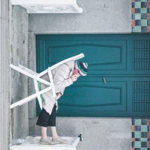 Deauville-portrait-planches