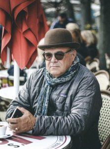Deauville-portrait-man