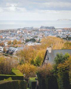 Deauville-views