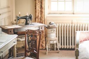 Deauville-villa-strassburger-sewing