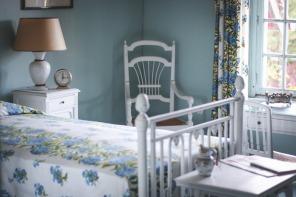 Deauville-villa-strassburger-bedroom