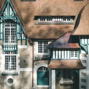 Deauville-villa-strassburger-facade