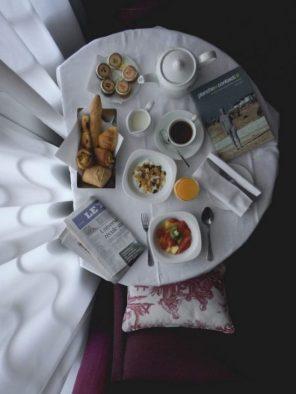Hotel-Barriere-Le-Normandy-breakfast