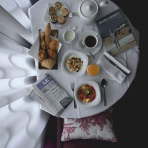 Hotel-Barriere-Le-Normandy-breakfast