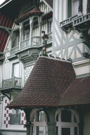 Hotel-Barriere-Normandy-facade