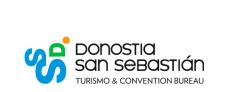 logo Sanse turismo3