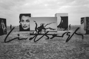Planches-contact-Peter-Lindbergh-3