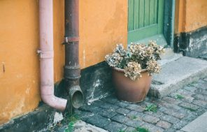 Copenhagen-street-detail