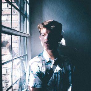 rundetaarn-Alexandre-Fily