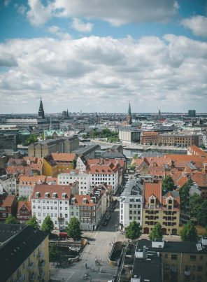 Views-Church-of-our-Saviour-copenhagen