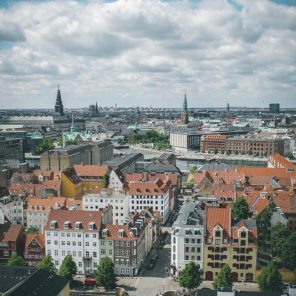 Views-Church-of-our-Saviour-copenhagen