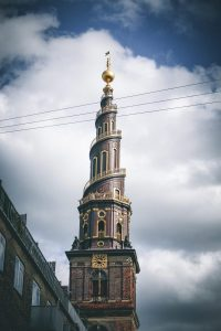 Church-of-our-Saviour-tower