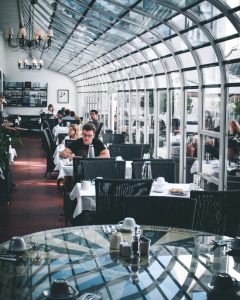 Hotel-Kong-Arthur-breakfast