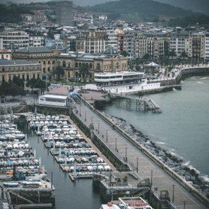 San-Sebastian-dock