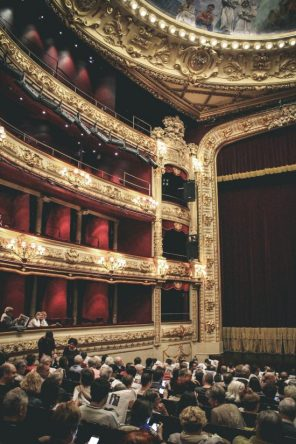 Victoria-Eugenia-theatre1