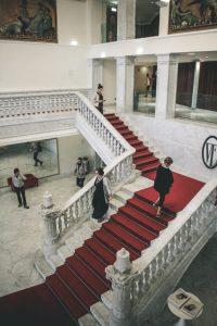 Victoria-Eugenia-theatre3