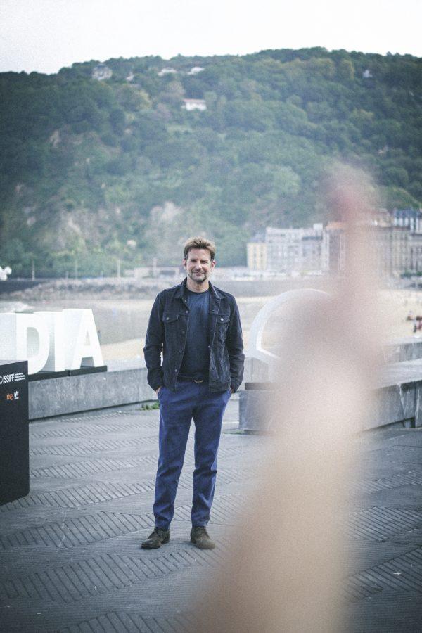 Bradley-Cooper-A-star-is-born