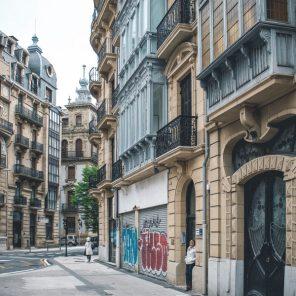 Streets-San-Sebastian