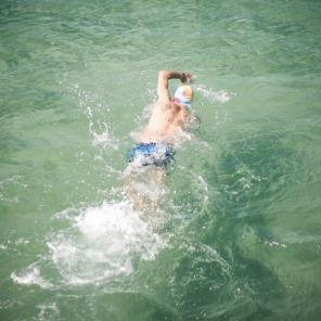 la-concha-swim