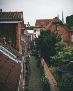 Lübeck-flat3