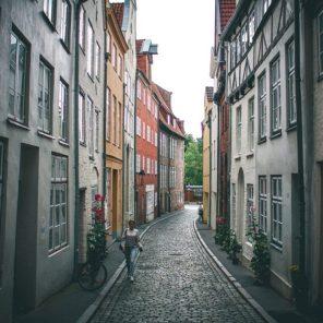 Lübeck-street2