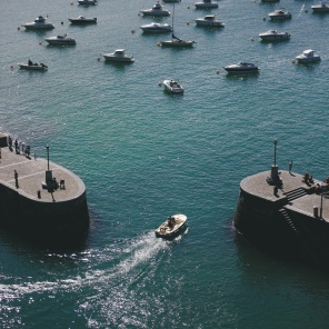 san-sebastian-sailing