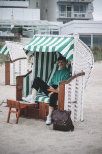 Timmendorfer-Strand-strandkorb2