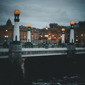 donostia-kursaal-bridge