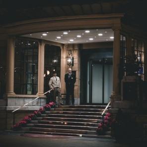 zinemaldia-hotel-maria-cristina-entrance