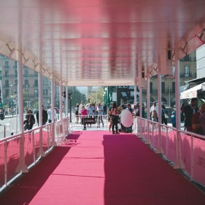 Zinemaldia-red-carpet
