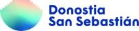 ss-turismo-logo