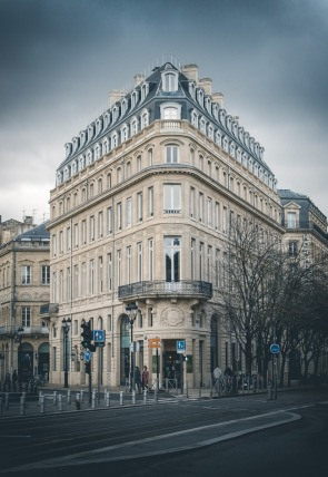 Bordeaux-architecture1