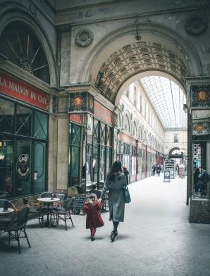 Bordeaux-galerie-bordelaise