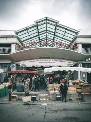 Bordeaux-marche-des-capucins