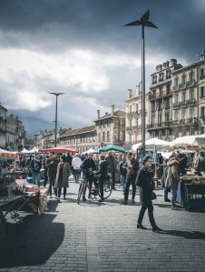 Bordeaux-marche-st-michel3