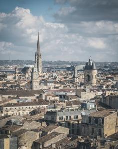 Bordeaux-rooftops3
