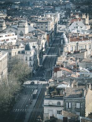 Bordeaux-rooftops4