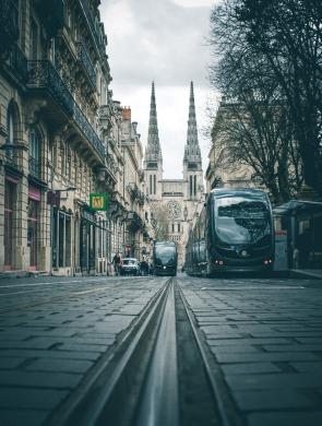 Bordeaux-rue-vital-carles2