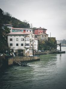 Pasajes-San-Juan