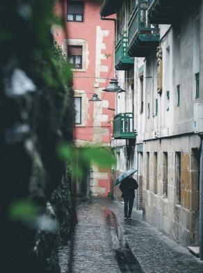 Pasajes-San-Pedro-architecture