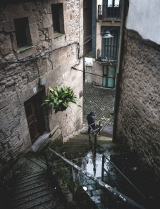 Pasajes-San-pedro-alley