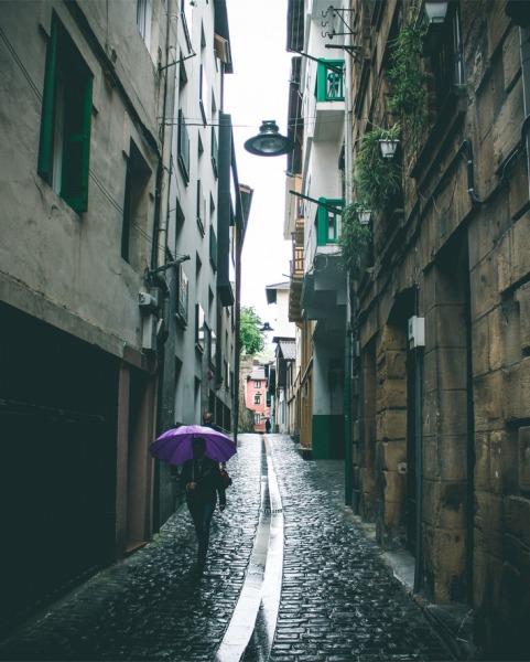 Pasajes-San-Pedro-lluvia