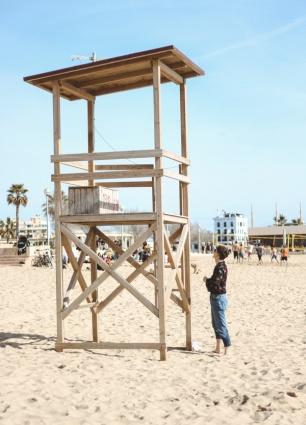 palma-mallorca-beach