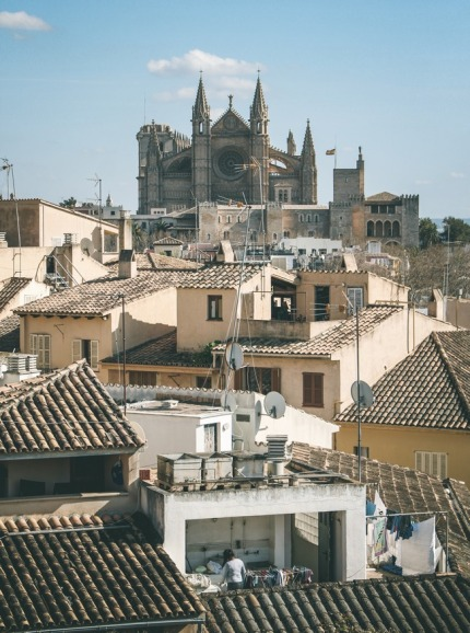 palma-mallorca-rooftops