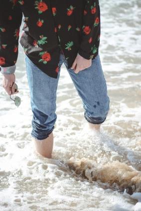 palma-mallorca-seashore