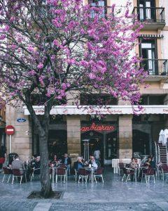 Boulevard-san-sebastian