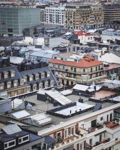 rooftops-san-sebastian