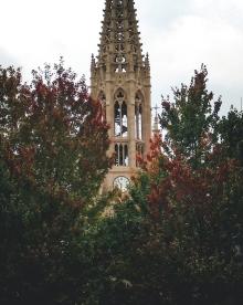 Buen-pastor-tower-donostia